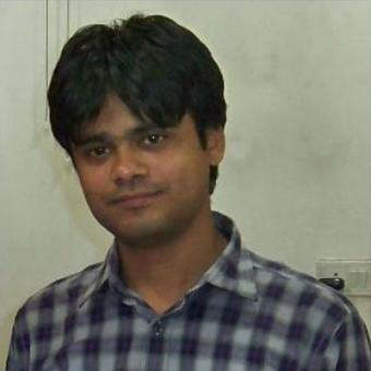 https://www.indiantelevision.com/sites/default/files/styles/340x340/public/images/mam-images/2014/03/06/Sanjeev%20Kumar.jpg?itok=H7HleX35