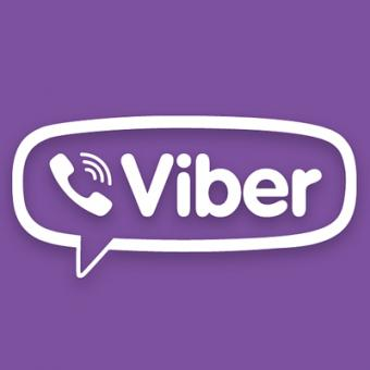 https://www.indiantelevision.com/sites/default/files/styles/340x340/public/images/mam-images/2014/03/06/viber..jpg?itok=zEM3G8k9
