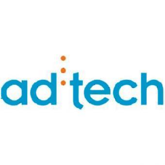 https://www.indiantelevision.com/sites/default/files/styles/340x340/public/images/mam-images/2014/03/08/adtech_1.jpg?itok=AGpZfLNC