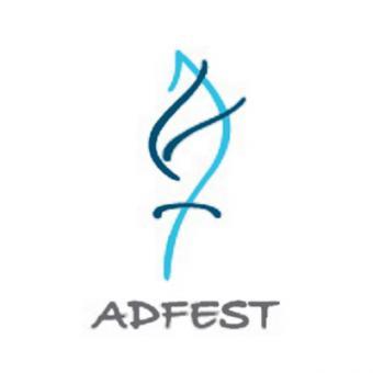 http://www.indiantelevision.com/sites/default/files/styles/340x340/public/images/mam-images/2014/03/10/ad_fest.jpg?itok=qmM0uaP4