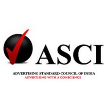 https://www.indiantelevision.com/sites/default/files/styles/340x340/public/images/mam-images/2014/03/21/asci.jpg?itok=nA85CTHo