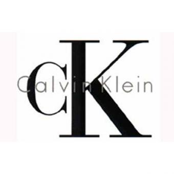 http://www.indiantelevision.com/sites/default/files/styles/340x340/public/images/mam-images/2014/03/25/calvinklein_logo1.jpg?itok=3nDwPvxg