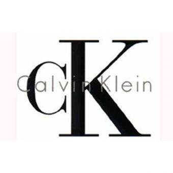 http://www.indiantelevision.com/sites/default/files/styles/340x340/public/images/mam-images/2014/03/25/calvinklein_logo1.jpg?itok=4Ff5-N85