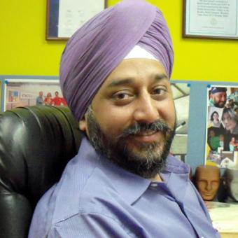 http://www.indiantelevision.com/sites/default/files/styles/340x340/public/images/mam-images/2014/03/26/MandeepMalhotra.JPG?itok=Nl02f7vf