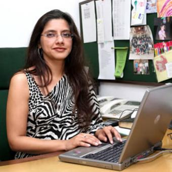 https://www.indiantelevision.com/sites/default/files/styles/340x340/public/images/mam-images/2014/03/26/preet.jpg?itok=3pzCaOx9