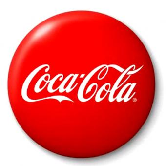 http://www.indiantelevision.com/sites/default/files/styles/340x340/public/images/mam-images/2014/03/28/coca_cola.jpg?itok=88gkHSqe