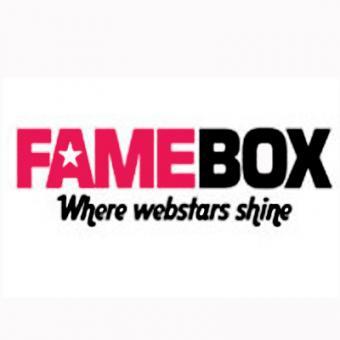 http://www.indiantelevision.com/sites/default/files/styles/340x340/public/images/mam-images/2014/03/29/famebox.jpg?itok=wuTIgzar
