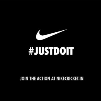 https://www.indiantelevision.com/sites/default/files/styles/340x340/public/images/mam-images/2014/03/31/nike_logo.jpg?itok=lAULcVNk