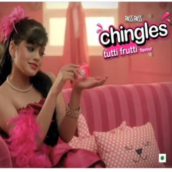 https://www.indiantelevision.com/sites/default/files/styles/340x340/public/images/mam-images/2014/04/02/chingles.jpg?itok=IeB8DTj9