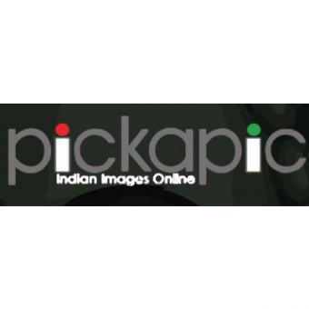 http://www.indiantelevision.com/sites/default/files/styles/340x340/public/images/mam-images/2014/04/02/pickapic.jpg?itok=WabjPVRw