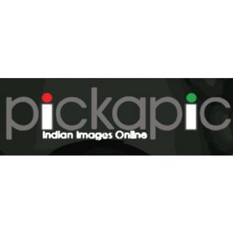 https://www.indiantelevision.com/sites/default/files/styles/340x340/public/images/mam-images/2014/04/02/pickapic.jpg?itok=uXMvhlt2