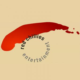http://www.indiantelevision.com/sites/default/files/styles/340x340/public/images/mam-images/2014/04/04/red_chillies.jpg?itok=L87LevdG