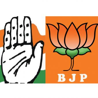 https://www.indiantelevision.com/sites/default/files/styles/340x340/public/images/mam-images/2014/04/05/congress_bjp.jpg?itok=XuHPUNRy