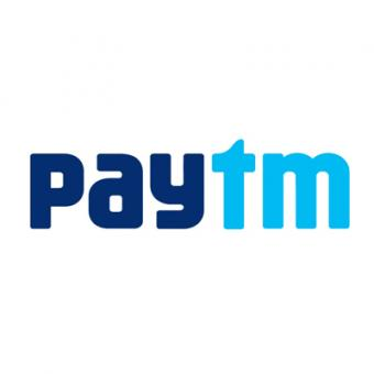 https://www.indiantelevision.com/sites/default/files/styles/340x340/public/images/mam-images/2014/04/09/Paytm-Logo.JPG?itok=OH1YZju5