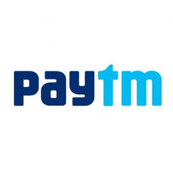 https://www.indiantelevision.com/sites/default/files/styles/340x340/public/images/mam-images/2014/04/09/Paytm-Logo.JPG?itok=f62lYwNi