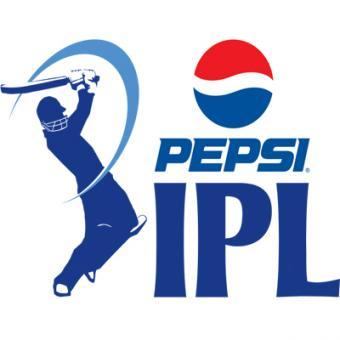 https://www.indiantelevision.com/sites/default/files/styles/340x340/public/images/mam-images/2014/04/10/ipl_logo.jpg?itok=0_FC4pW6
