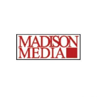 https://www.indiantelevision.com/sites/default/files/styles/340x340/public/images/mam-images/2014/04/11/Madison.JPG?itok=igFdKTdk