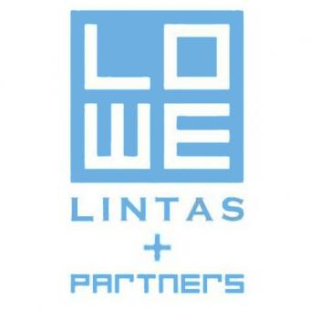 http://www.indiantelevision.com/sites/default/files/styles/340x340/public/images/mam-images/2014/04/22/Logo-%20Lowe%20Lintas%20and%20Partners.JPG?itok=yN-uBSLN