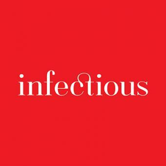 https://www.indiantelevision.com/sites/default/files/styles/340x340/public/images/mam-images/2014/04/29/Infectious%20Logo_400X400-02%281%29.jpg?itok=dp_x4lK6