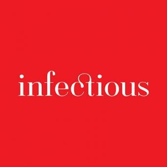 https://www.indiantelevision.com/sites/default/files/styles/340x340/public/images/mam-images/2014/04/29/Infectious%20Logo_400X400-02%281%29.jpg?itok=kMc78HsK