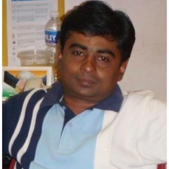 https://www.indiantelevision.com/sites/default/files/styles/340x340/public/images/mam-images/2014/04/29/Surajendu%20Sinha.JPG?itok=GrxKoWXX