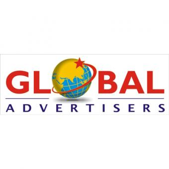 https://www.indiantelevision.com/sites/default/files/styles/340x340/public/images/mam-images/2014/05/03/Global%20Advertisers%20Logo.JPG?itok=1mqIIrJl