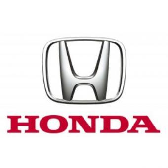 https://www.indiantelevision.com/sites/default/files/styles/340x340/public/images/mam-images/2014/05/03/Honda-300x190.jpg?itok=aKG2EmRQ