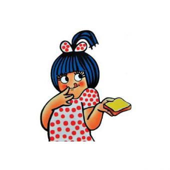 https://www.indiantelevision.com/sites/default/files/styles/340x340/public/images/mam-images/2014/05/03/amul-girl630a.jpg?itok=_RKUBLYg