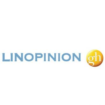 https://www.indiantelevision.com/sites/default/files/styles/340x340/public/images/mam-images/2014/05/08/linopinion.JPG?itok=Hc2LBWfO