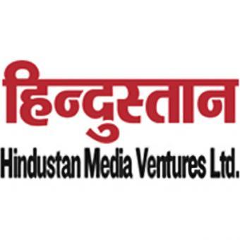 https://www.indiantelevision.com/sites/default/files/styles/340x340/public/images/mam-images/2014/05/09/HMVL.jpg?itok=NeIr8oD3