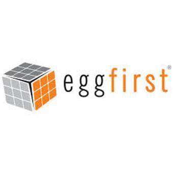 http://www.indiantelevision.com/sites/default/files/styles/340x340/public/images/mam-images/2014/05/09/egg_first.jpg?itok=lbjNgUfJ
