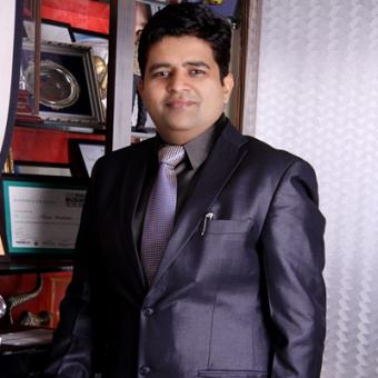 http://www.indiantelevision.com/sites/default/files/styles/340x340/public/images/mam-images/2014/05/14/SanjeevGupta_0.JPG?itok=MbWFJFMK