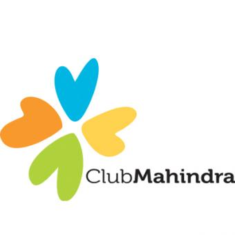 https://www.indiantelevision.com/sites/default/files/styles/340x340/public/images/mam-images/2014/05/14/club_mahindra.jpg?itok=3UYzFt7-