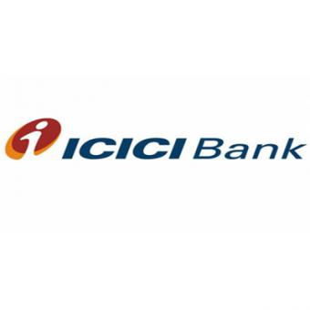https://www.indiantelevision.com/sites/default/files/styles/340x340/public/images/mam-images/2014/05/19/icici.jpg?itok=aevBSZ_g