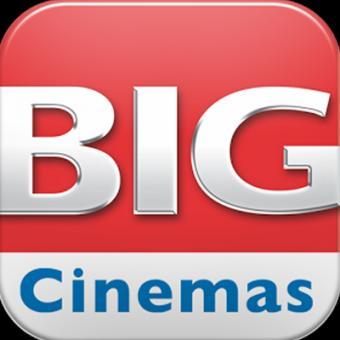 https://www.indiantelevision.com/sites/default/files/styles/340x340/public/images/mam-images/2014/05/28/cinemas_0.jpg?itok=7wHbTzxM