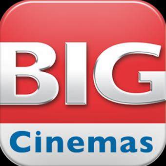 https://www.indiantelevision.com/sites/default/files/styles/340x340/public/images/mam-images/2014/05/28/cinemas_0.jpg?itok=c4SPhQGV