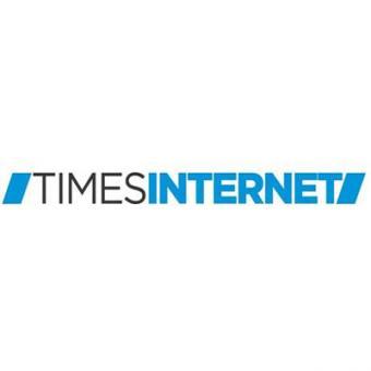 https://www.indiantelevision.com/sites/default/files/styles/340x340/public/images/mam-images/2014/05/28/times_internet.jpg?itok=6mWFMnsv