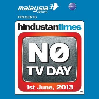 https://www.indiantelevision.com/sites/default/files/styles/340x340/public/images/mam-images/2014/05/31/ht-no-tv-day.jpg?itok=rHIYJ6uB