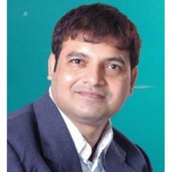 https://www.indiantelevision.com/sites/default/files/styles/340x340/public/images/mam-images/2014/05/31/nabendu_bhattacharyya.jpg?itok=SnMqDO5F