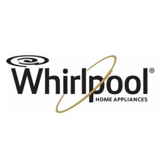 https://www.indiantelevision.com/sites/default/files/styles/340x340/public/images/mam-images/2014/06/02/whirlpool-logo-540x334.jpg?itok=T9mlDBLV