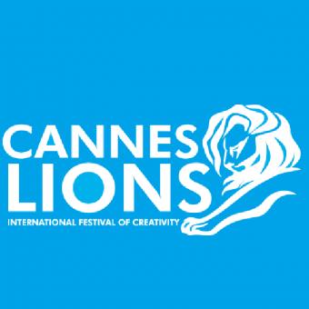 https://www.indiantelevision.com/sites/default/files/styles/340x340/public/images/mam-images/2014/06/17/cannes_logo.png?itok=d8CWx3je