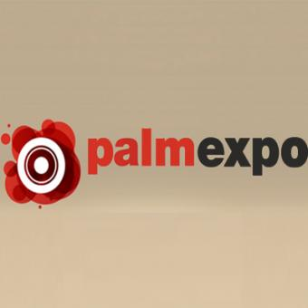 https://www.indiantelevision.com/sites/default/files/styles/340x340/public/images/mam-images/2014/06/18/palm_expo.jpg?itok=zxnl0f7H