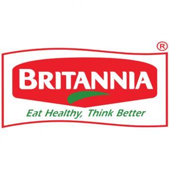 https://www.indiantelevision.com/sites/default/files/styles/340x340/public/images/mam-images/2014/06/20/Britannia_Logo.jpg?itok=9uibqeLh