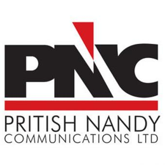 https://www.indiantelevision.com/sites/default/files/styles/340x340/public/images/mam-images/2014/06/27/PNC_Official_Corporate_Logo.jpg?itok=gnAYWjlo