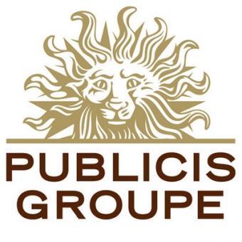 http://www.indiantelevision.com/sites/default/files/styles/340x340/public/images/mam-images/2014/07/03/publicis_groupe.JPG?itok=f8FoYsPP