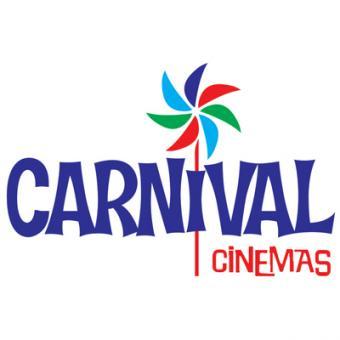 https://www.indiantelevision.com/sites/default/files/styles/340x340/public/images/mam-images/2014/07/04/carnival.jpg?itok=w2EuQOjv