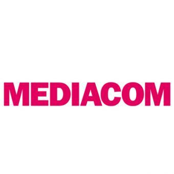 https://www.indiantelevision.com/sites/default/files/styles/340x340/public/images/mam-images/2014/07/07/mediacom.jpg?itok=rZav3a_-