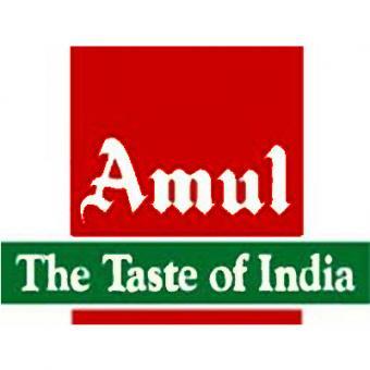 https://www.indiantelevision.com/sites/default/files/styles/340x340/public/images/mam-images/2014/07/11/Amul-B-24-05.jpg?itok=1x3RFNTz