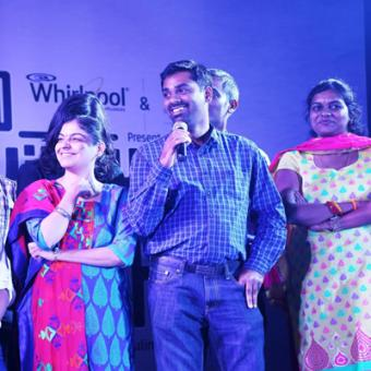 https://www.indiantelevision.com/sites/default/files/styles/340x340/public/images/mam-images/2014/07/11/Whirlpool_0.JPG?itok=OOONxWjF