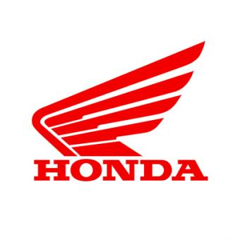 https://www.indiantelevision.com/sites/default/files/styles/340x340/public/images/mam-images/2014/07/19/honda1.jpg?itok=PQCjgqXZ